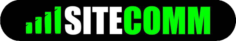 Sitecomm Pty Ltd